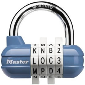 Keyword-Combinations