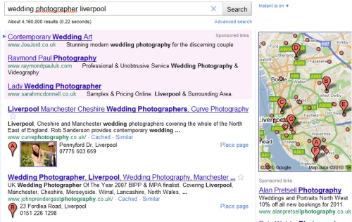 wedding-photographer-liverpool