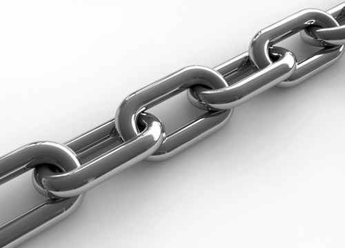 link-chains