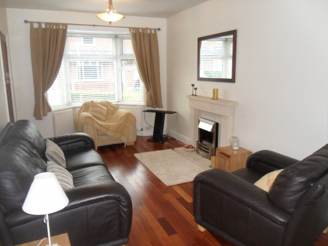 gumtree-living-room