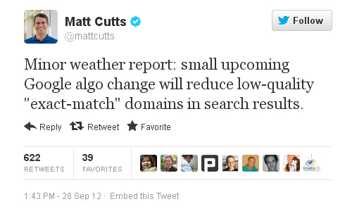 matt-cutts-emd-low-quality