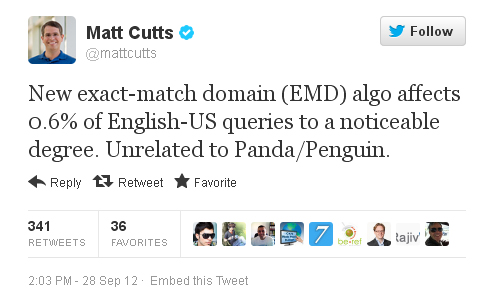 matt-cutts-emd-panda