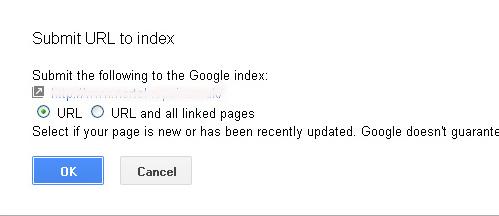 submit-url-to-index-gwt