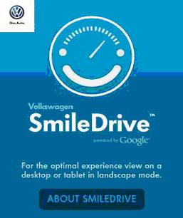 smiledrive