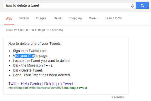 how-to-delete-a-tweet
