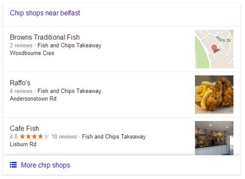 chip shops 3 pack