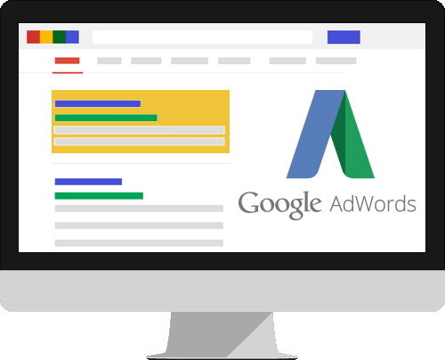 What Is Seo Google Adwords